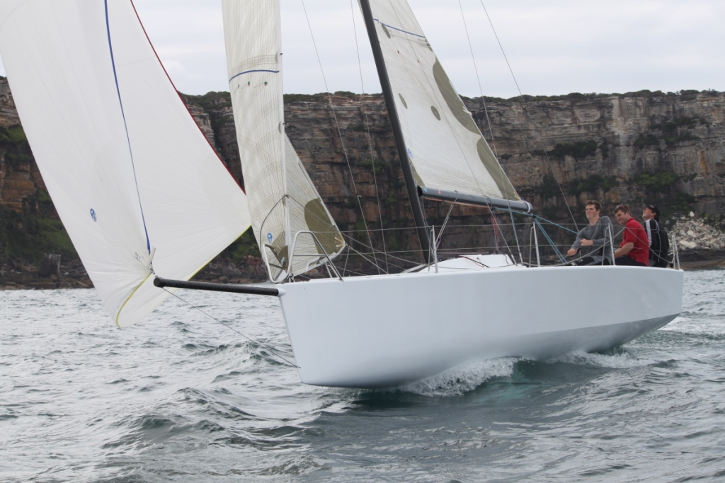 Aus_sailing_photo3